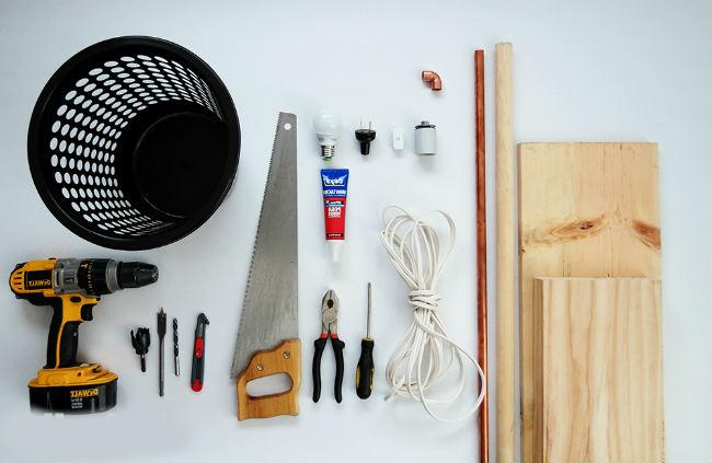 Рецепты шеридан в домашних условиях