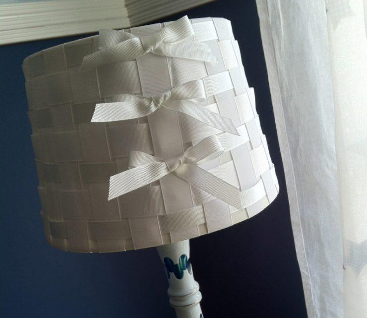 Офисные настольные лампы и светильники для рабочего стола